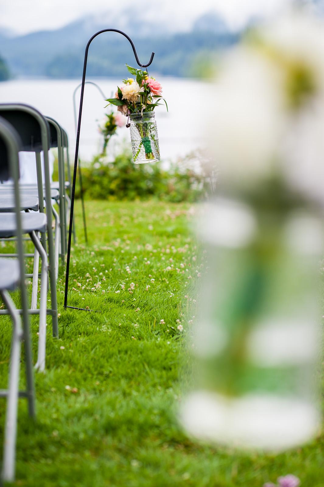 bc-wedding-photographers-cleveland-dam-wedding-02.jpg