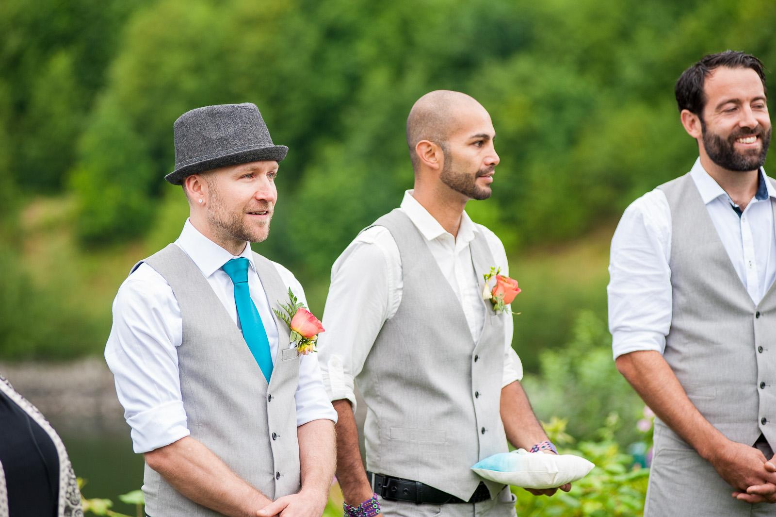 bc-wedding-photographers-cleveland-dam-wedding-05.jpg