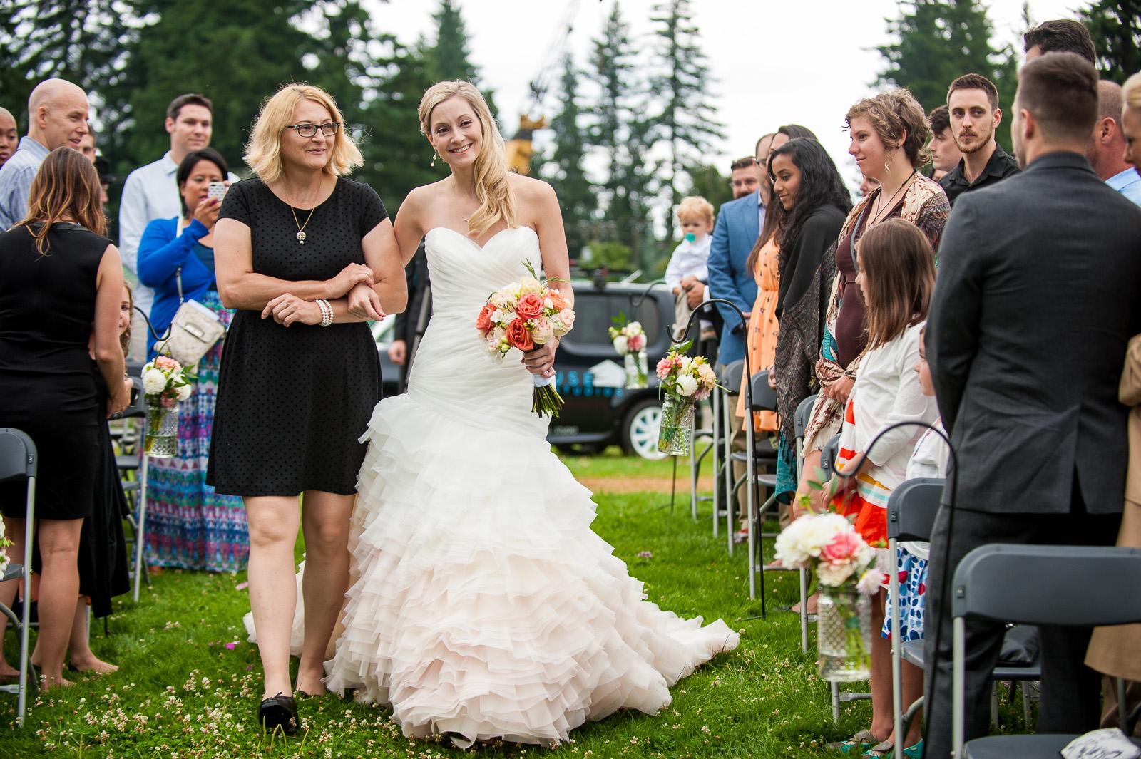 bc-wedding-photographers-cleveland-dam-wedding-06.jpg