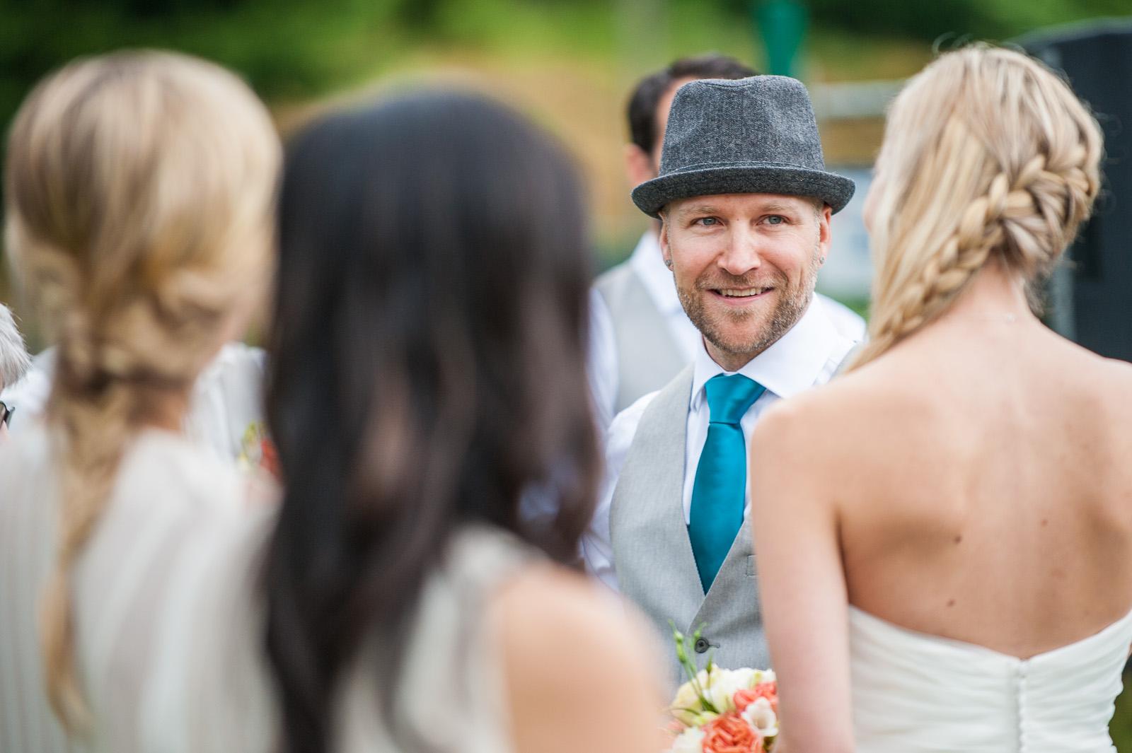 bc-wedding-photographers-cleveland-dam-wedding-09.jpg