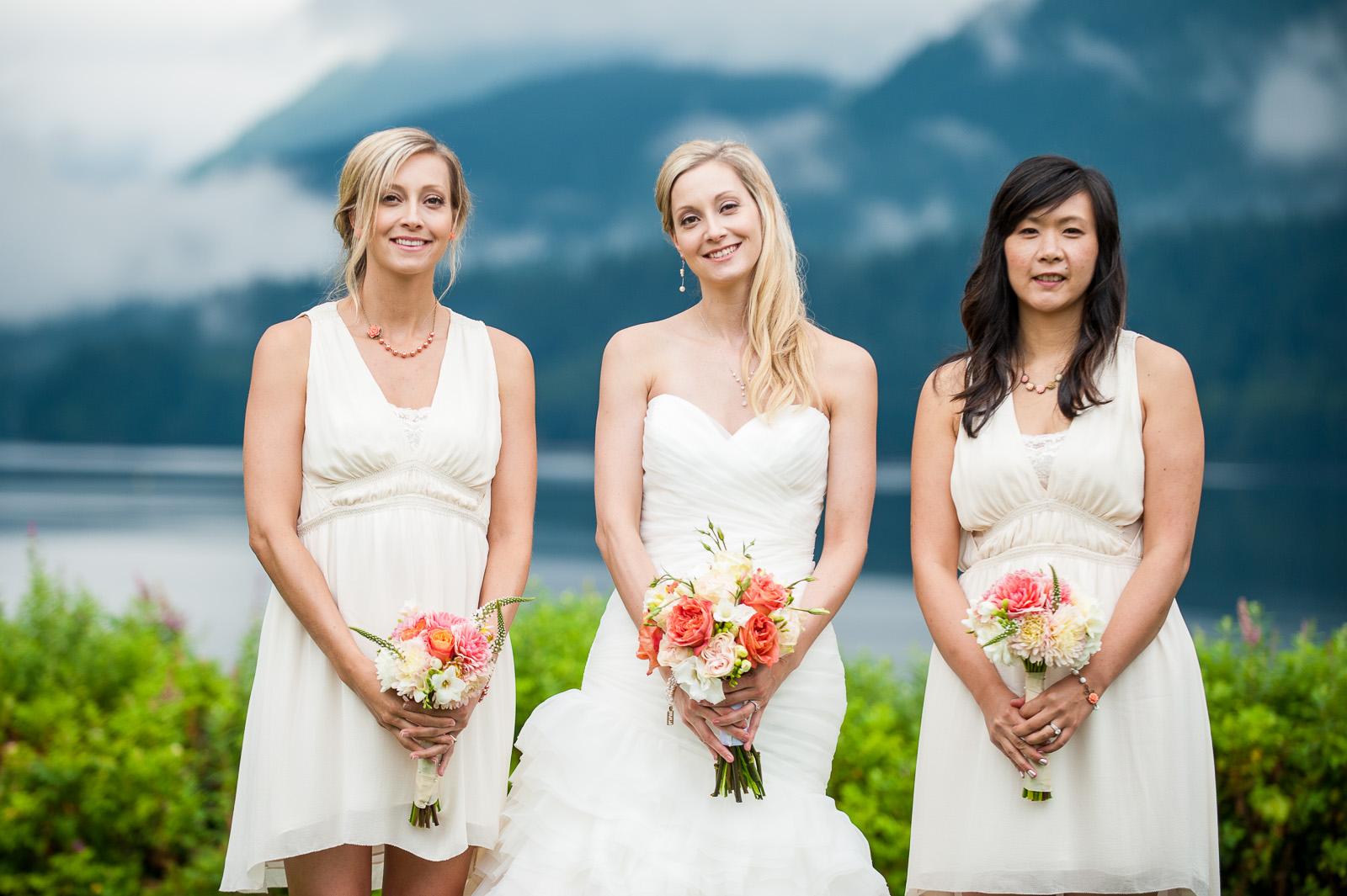 bc-wedding-photographers-cleveland-dam-wedding-13.jpg