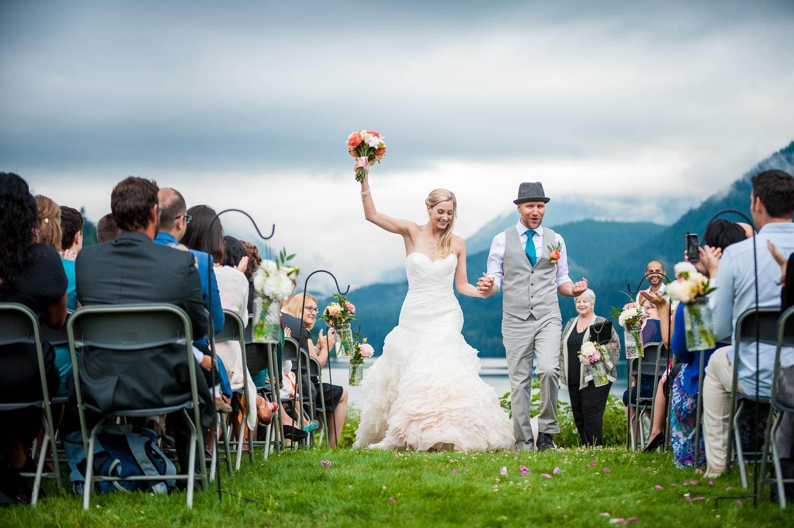 bc-wedding-photographers-cleveland-dam-wedding-12.jpg