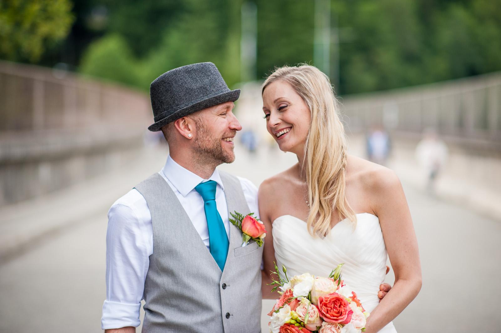bc-wedding-photographers-cleveland-dam-wedding-14.jpg