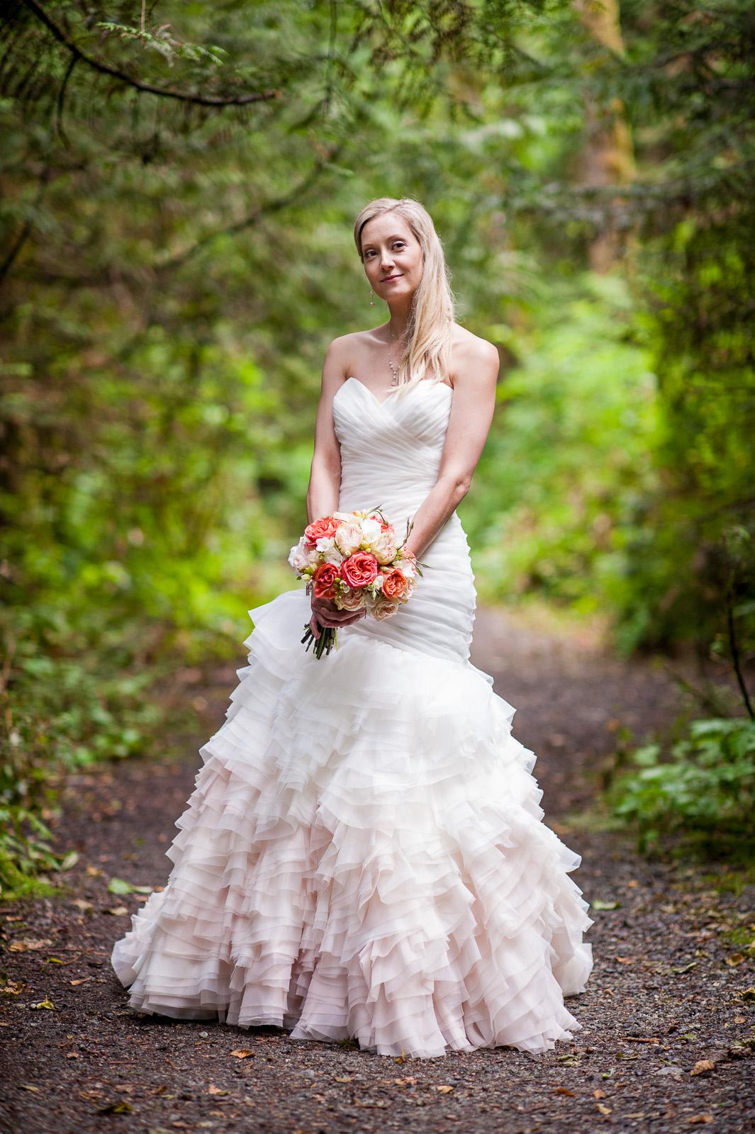 bc-wedding-photographers-cleveland-dam-wedding-17.jpg