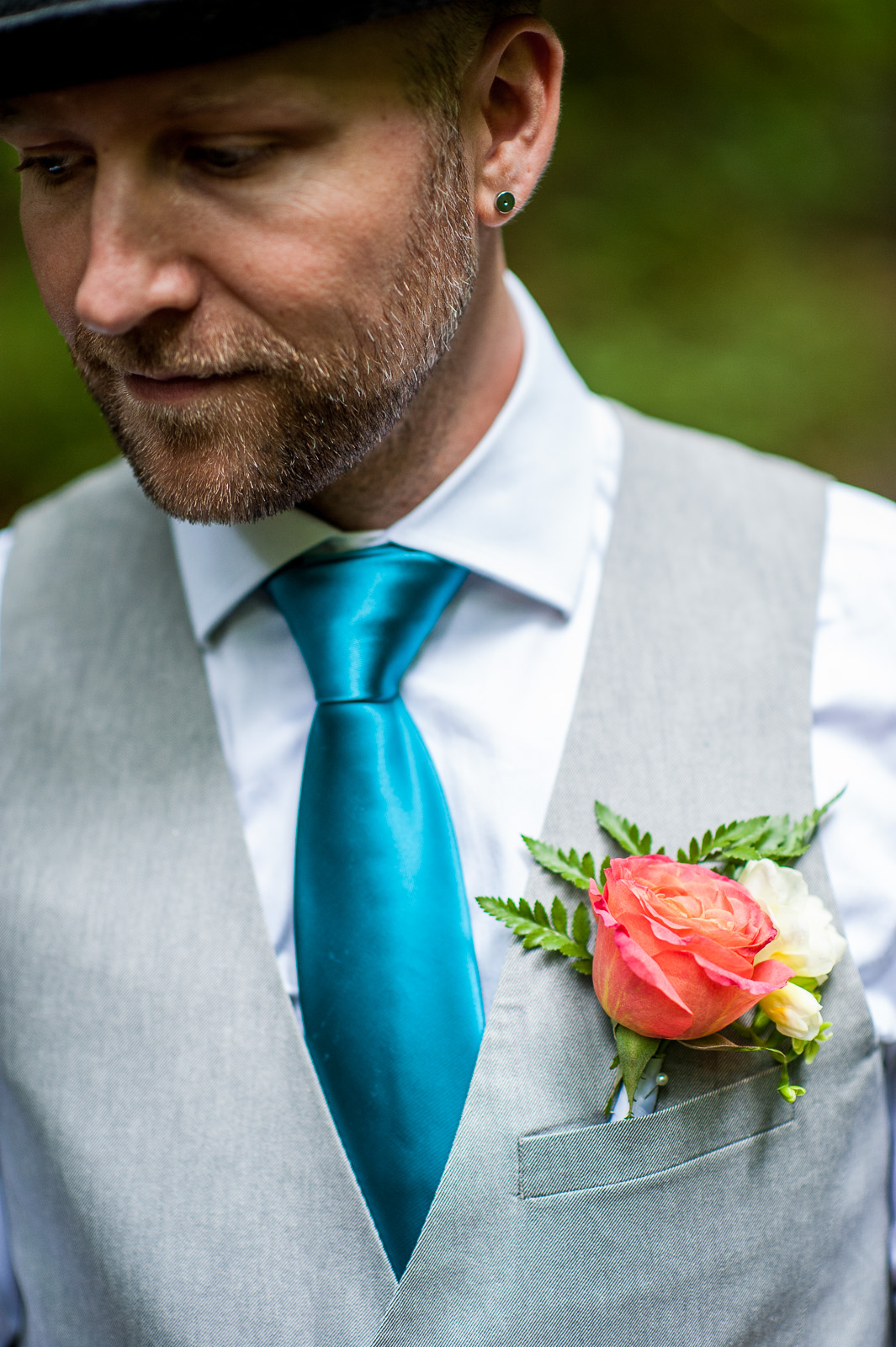 bc-wedding-photographers-cleveland-dam-wedding-18.jpg