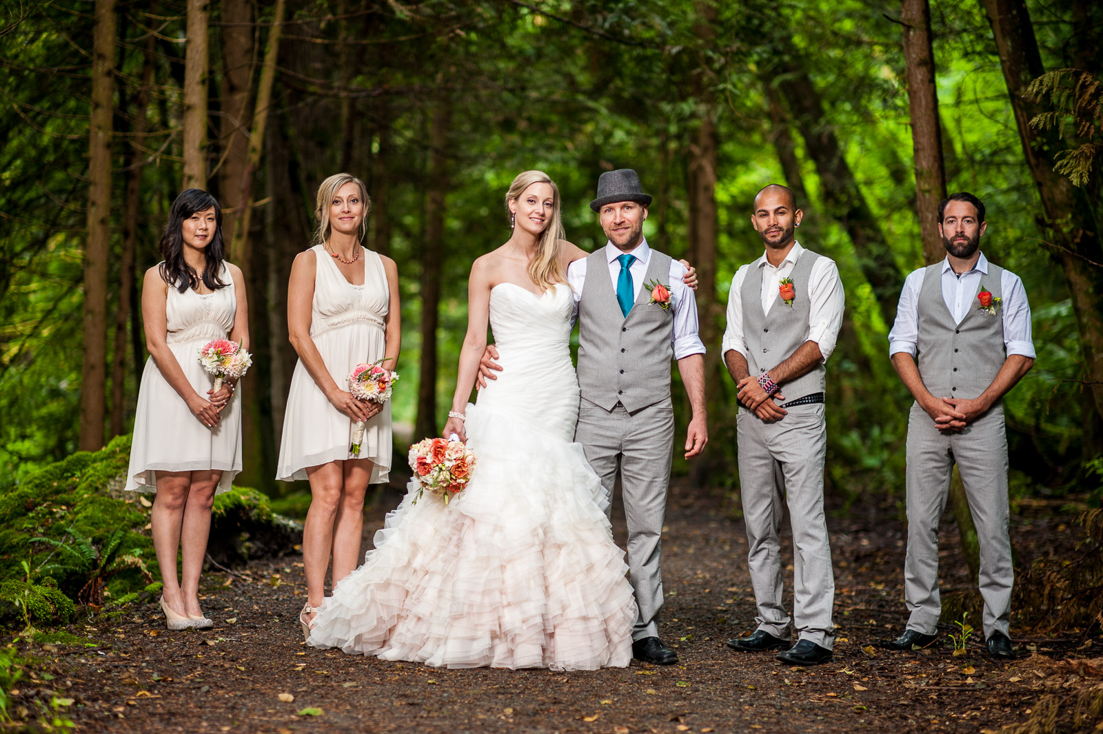 bc-wedding-photographers-cleveland-dam-wedding-20.jpg