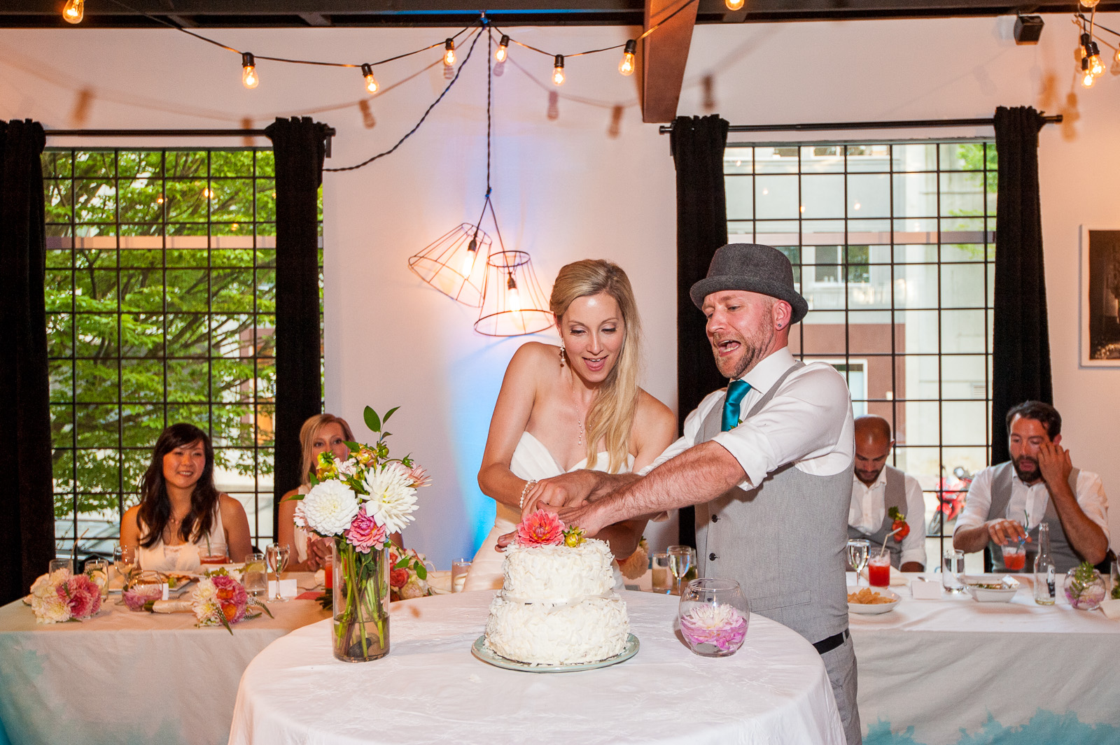 bc-wedding-photographers-cleveland-dam-wedding-27.jpg