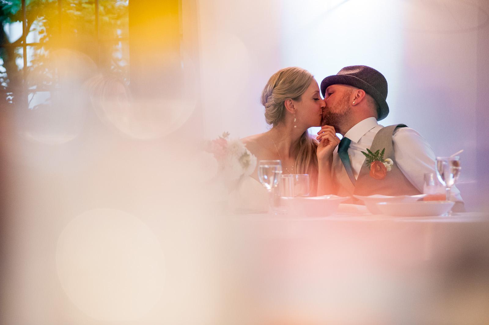 bc-wedding-photographers-cleveland-dam-wedding-30.jpg