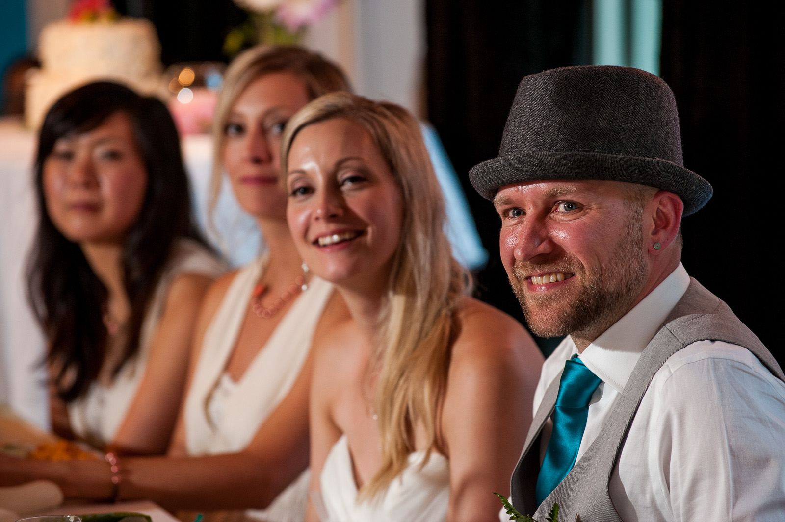 bc-wedding-photographers-cleveland-dam-wedding-29.jpg