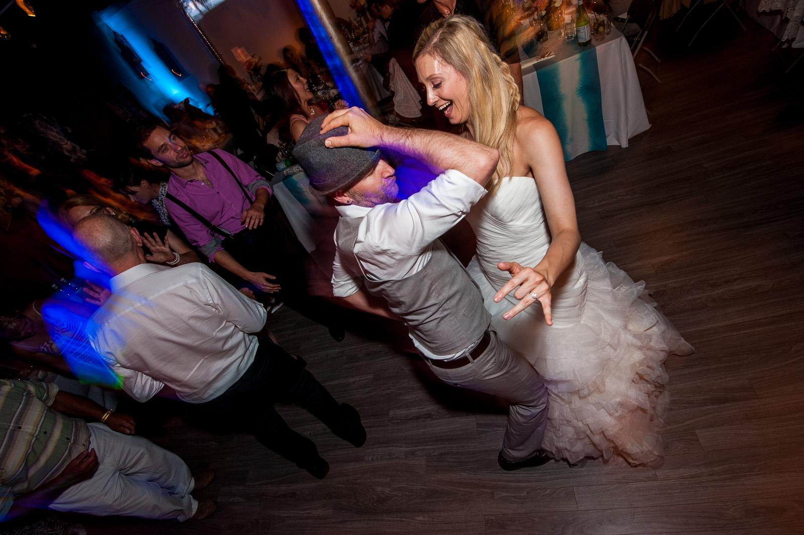 bc-wedding-photographers-cleveland-dam-wedding-34.jpg