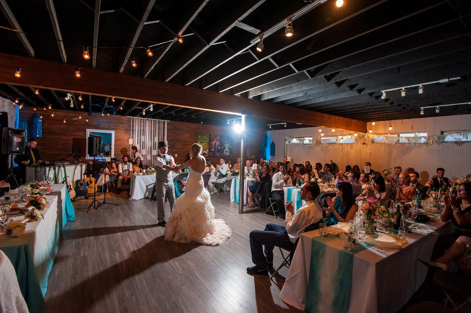 bc-wedding-photographers-cleveland-dam-wedding-33.jpg