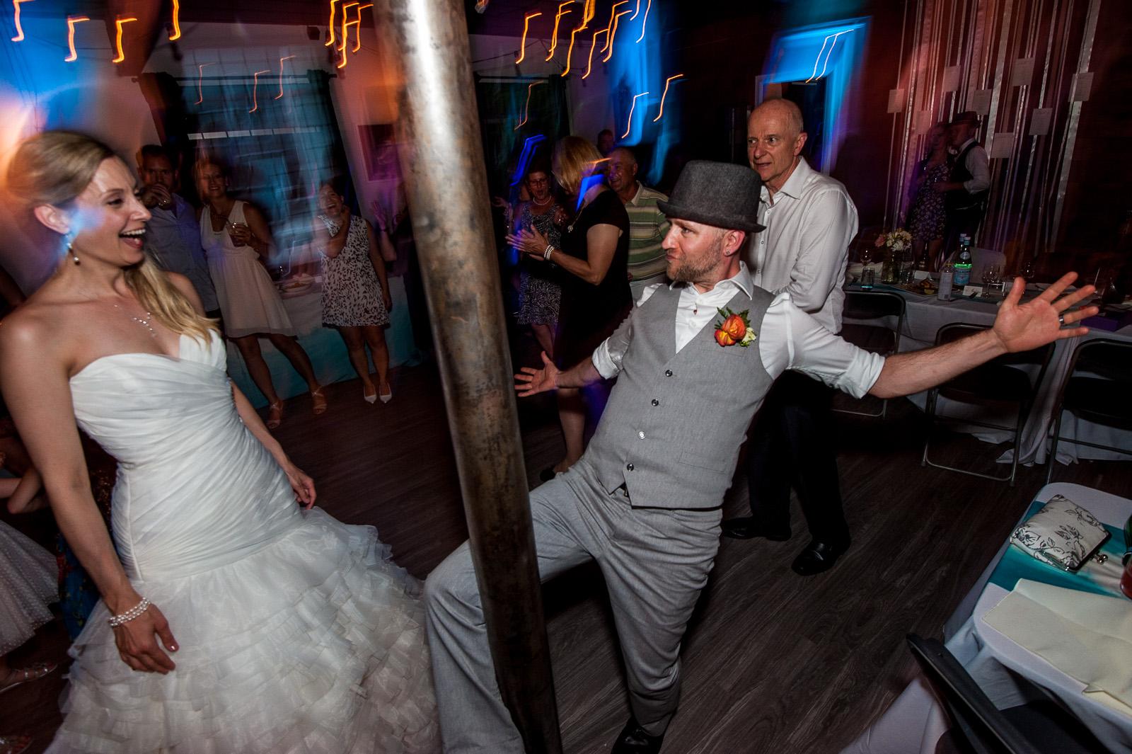 bc-wedding-photographers-cleveland-dam-wedding-35.jpg