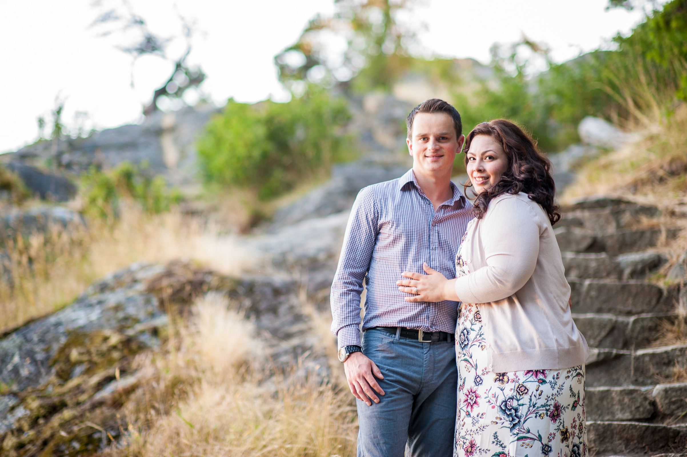 vancouver-island-wedding-photographers-whytecliff-park-engagement-10.jpg