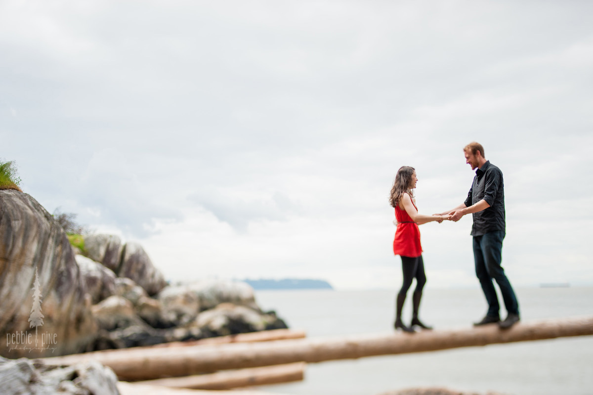 victoria-wedding-photographers-lighthouse-park-engagement-west-vancouver-11.jpg