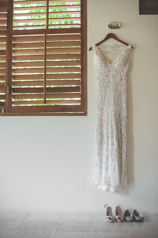 destination-wedding-photographers-march-house-malpais-costa-rica-wedding-02.jpg