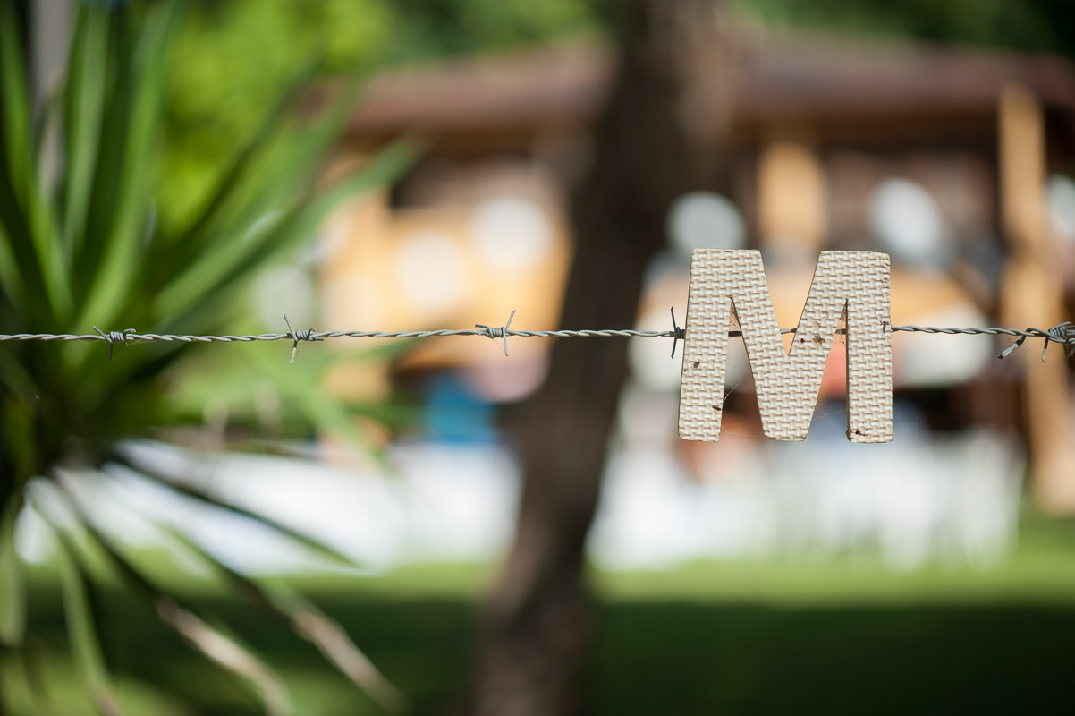 destination-wedding-photographers-march-house-malpais-costa-rica-wedding-01.jpg