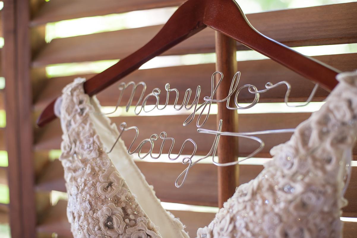 destination-wedding-photographers-march-house-malpais-costa-rica-wedding-03.jpg