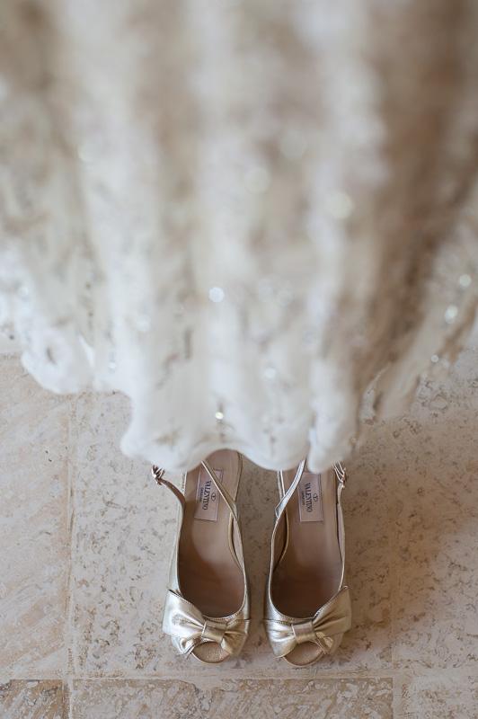 destination-wedding-photographers-march-house-malpais-costa-rica-wedding-06.jpg