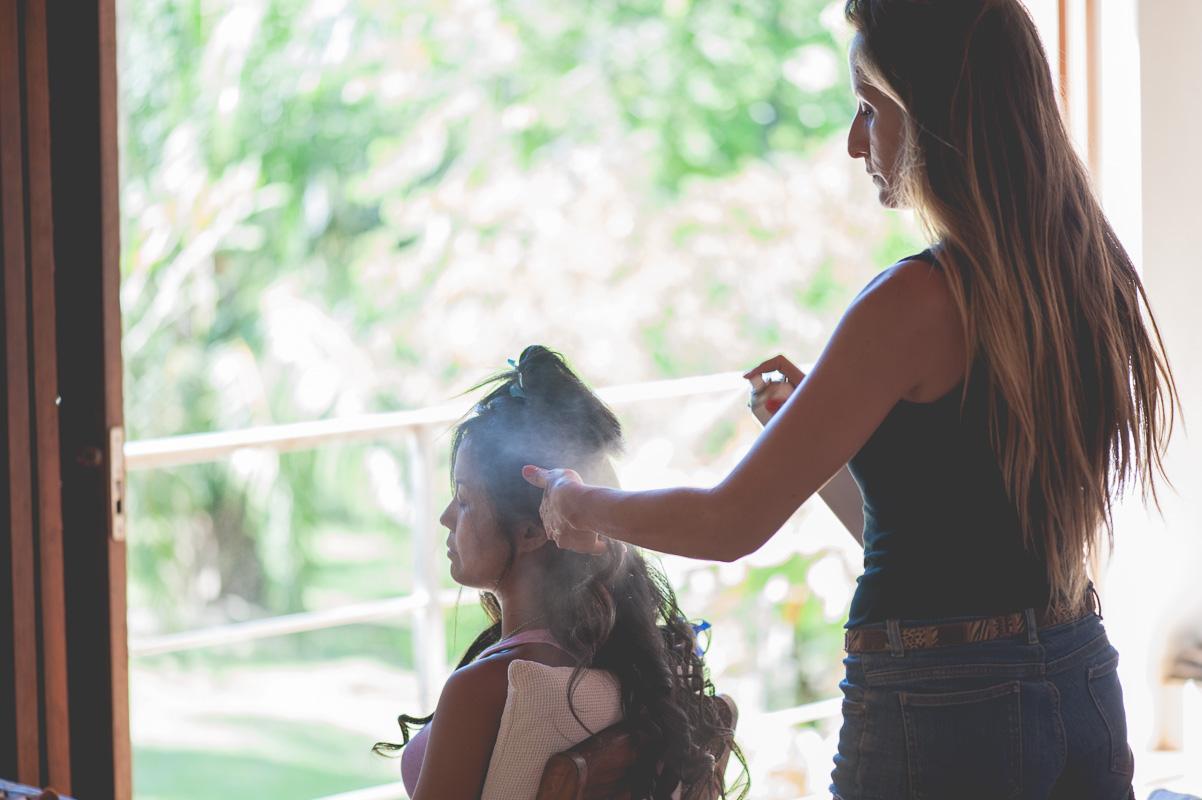 destination-wedding-photographers-march-house-malpais-costa-rica-wedding-17.jpg