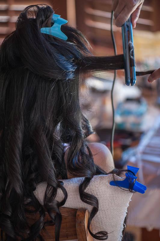 destination-wedding-photographers-march-house-malpais-costa-rica-wedding-23.jpg
