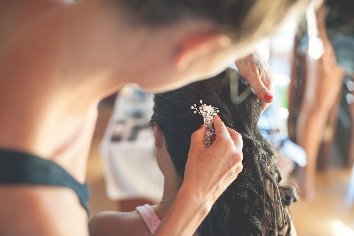 destination-wedding-photographers-march-house-malpais-costa-rica-wedding-24.jpg