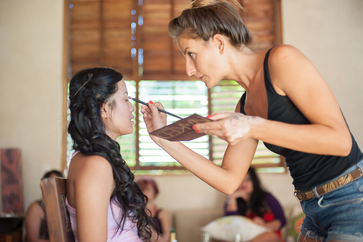 destination-wedding-photographers-march-house-malpais-costa-rica-wedding-26.jpg