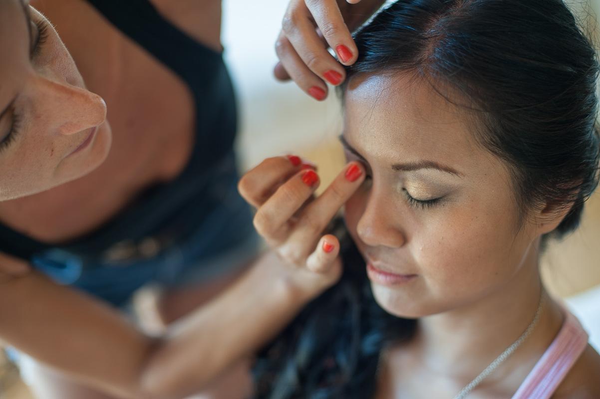 destination-wedding-photographers-march-house-malpais-costa-rica-wedding-30.jpg