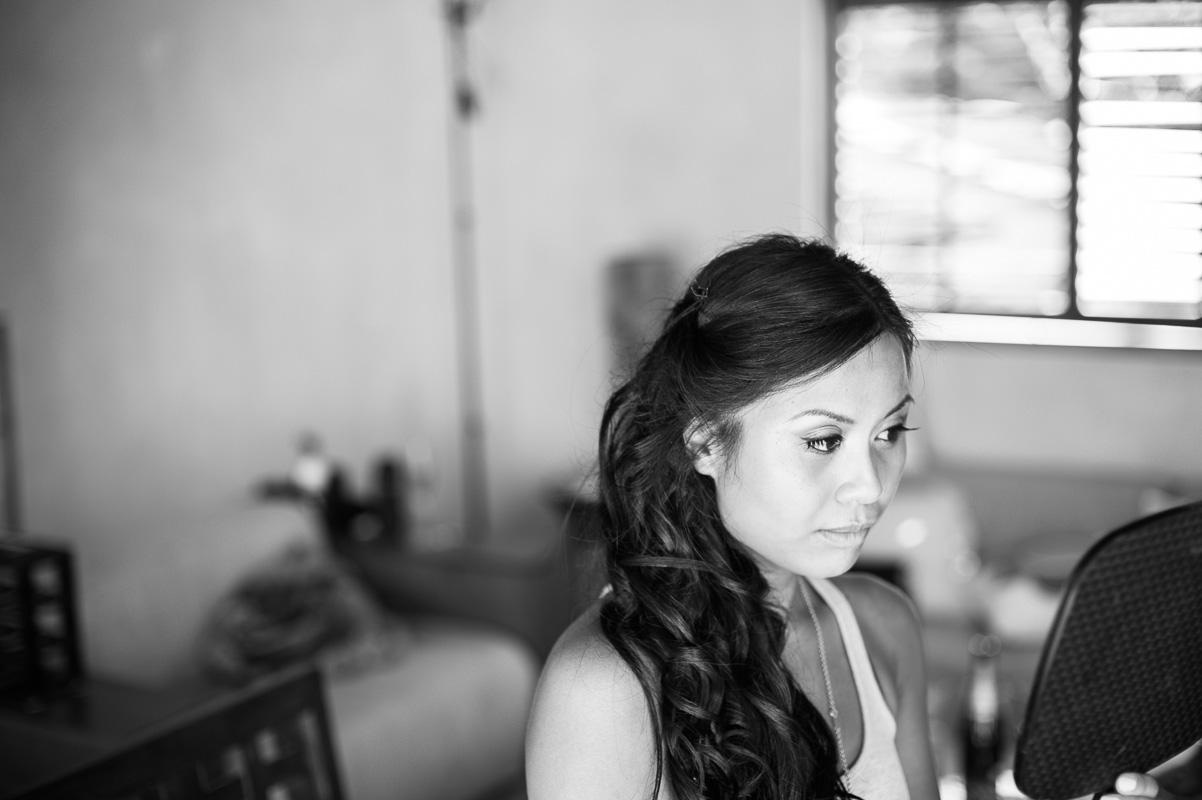 destination-wedding-photographers-march-house-malpais-costa-rica-wedding-33.jpg