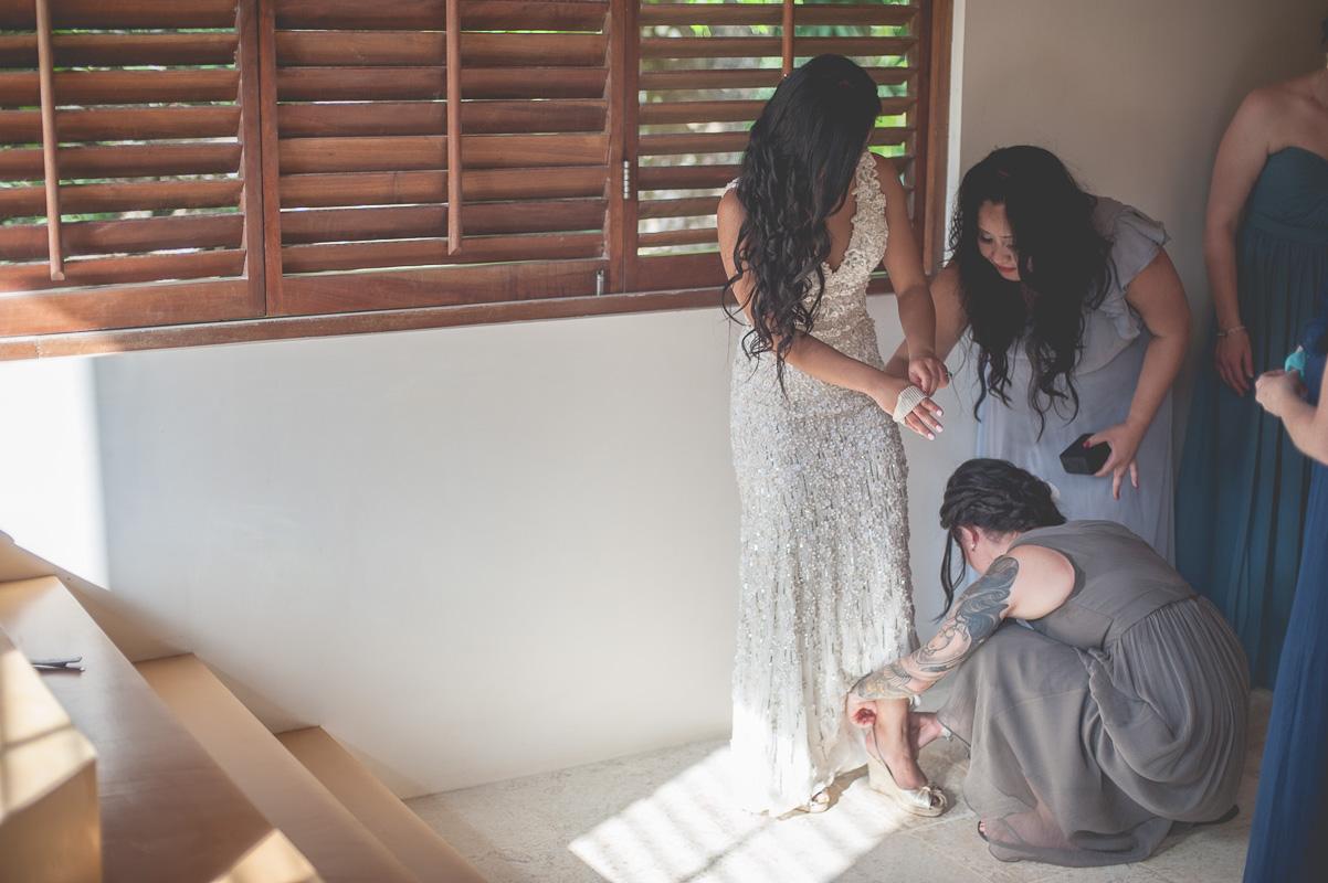 destination-wedding-photographers-march-house-malpais-costa-rica-wedding-45.jpg