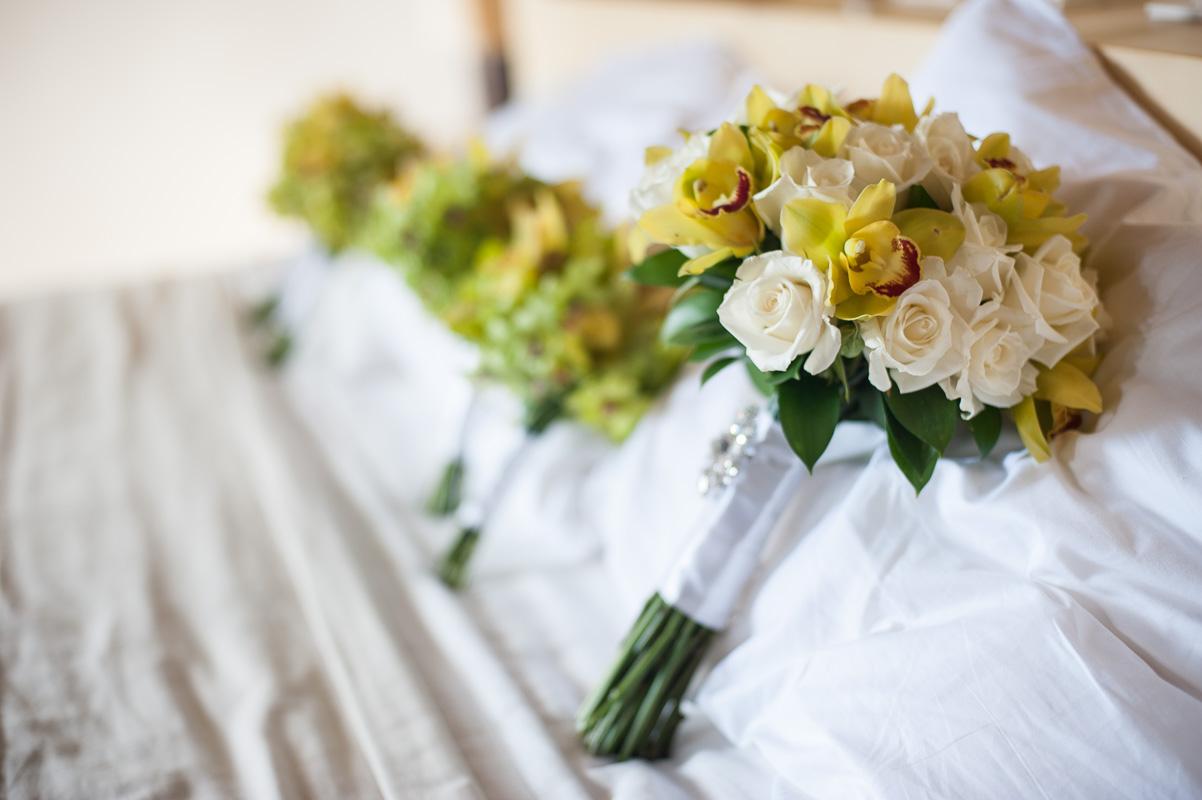 destination-wedding-photographers-march-house-malpais-costa-rica-wedding-49.jpg