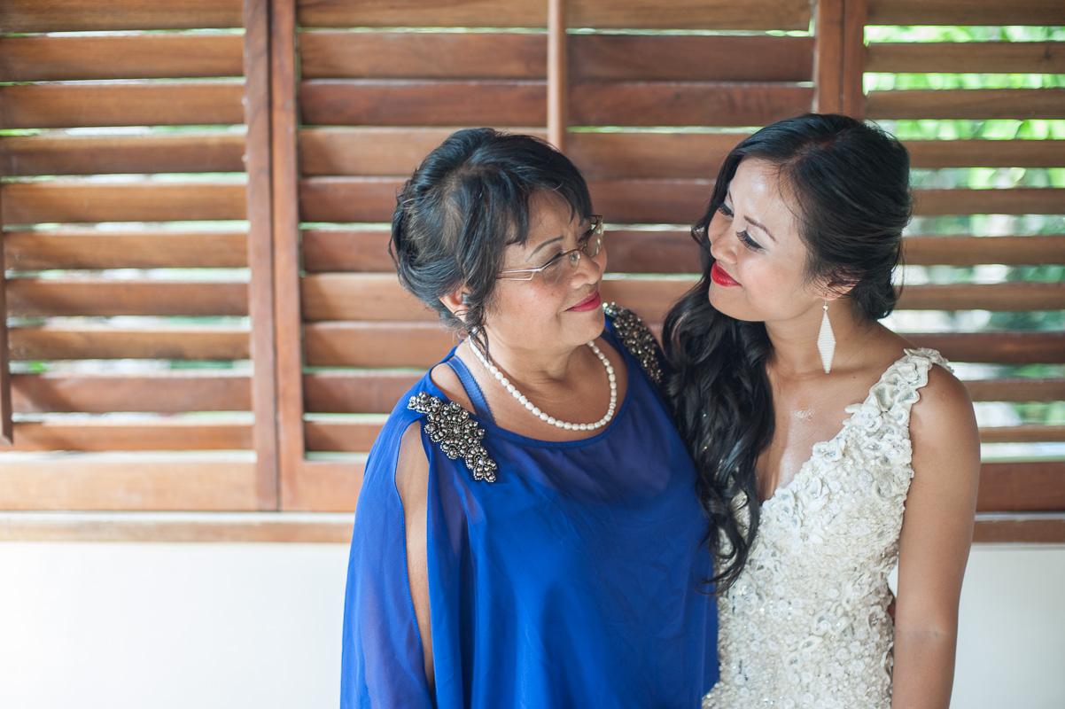 destination-wedding-photographers-march-house-malpais-costa-rica-wedding-48.jpg