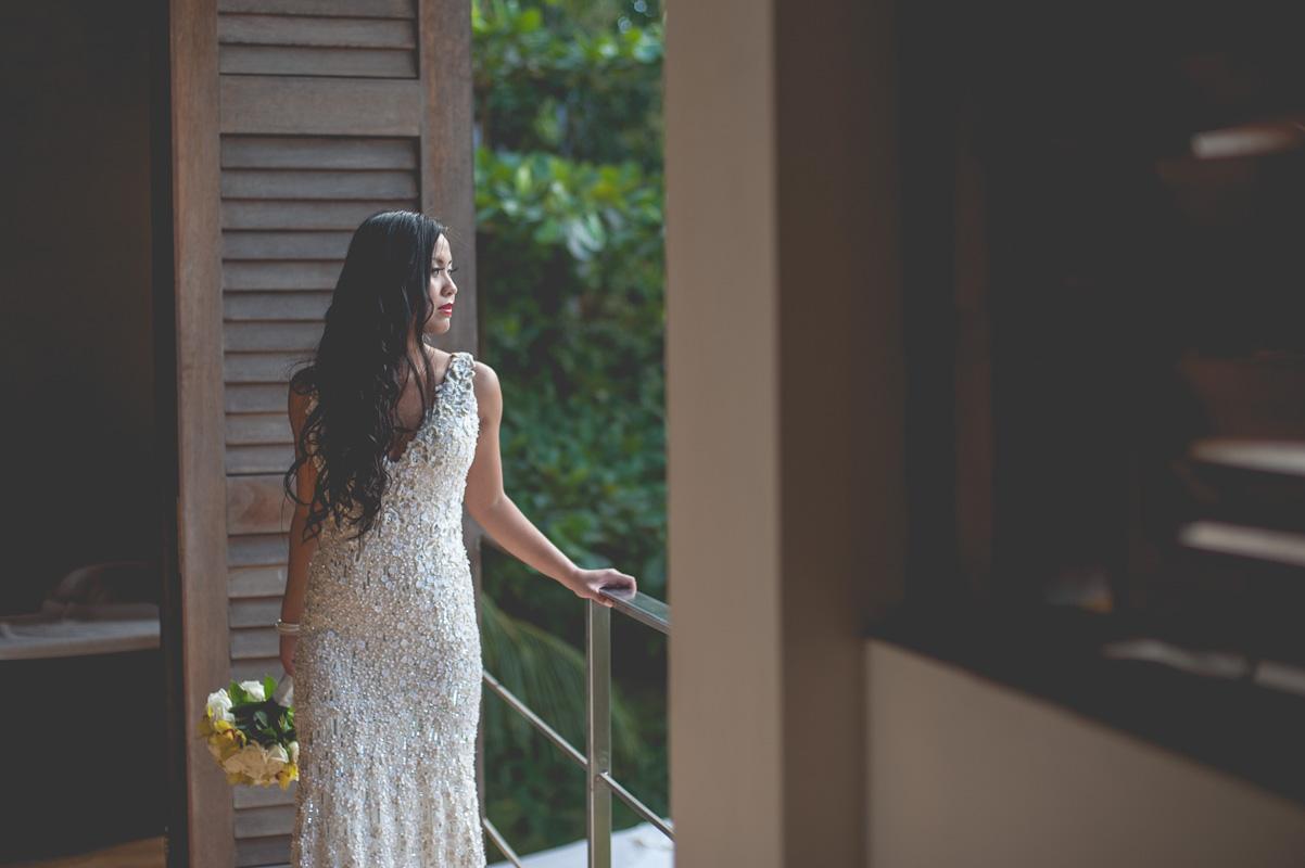 destination-wedding-photographers-march-house-malpais-costa-rica-wedding-52.jpg