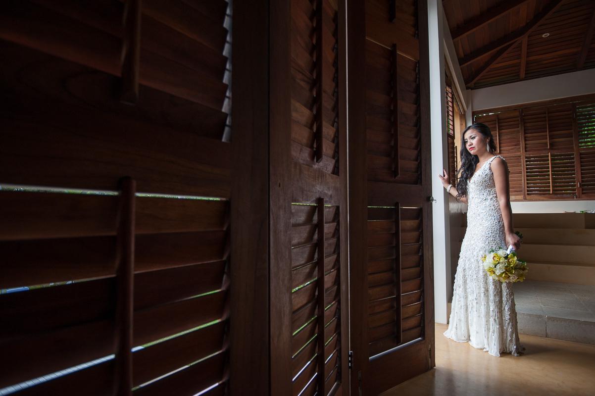 destination-wedding-photographers-march-house-malpais-costa-rica-wedding-51.jpg