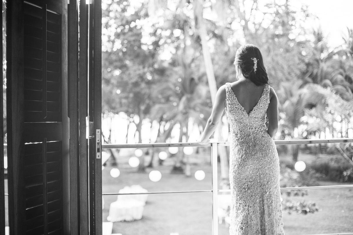 destination-wedding-photographers-march-house-malpais-costa-rica-wedding-53.jpg