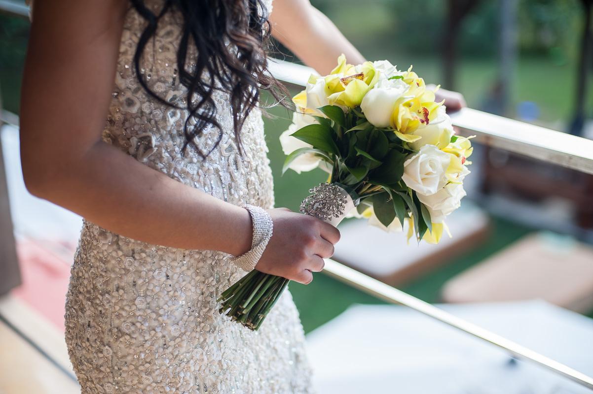 destination-wedding-photographers-march-house-malpais-costa-rica-wedding-54.jpg