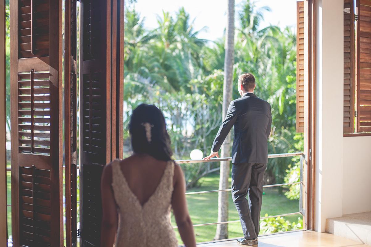 destination-wedding-photographers-march-house-malpais-costa-rica-wedding-55.jpg