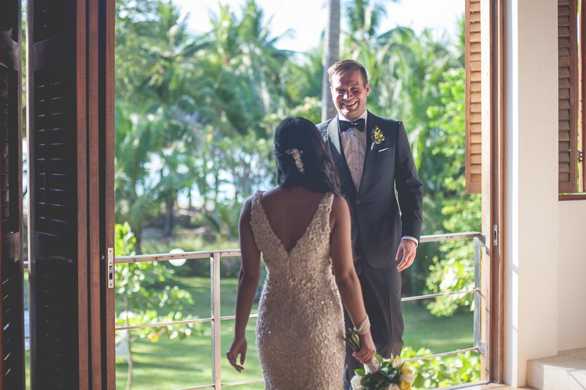 destination-wedding-photographers-march-house-malpais-costa-rica-wedding-57.jpg