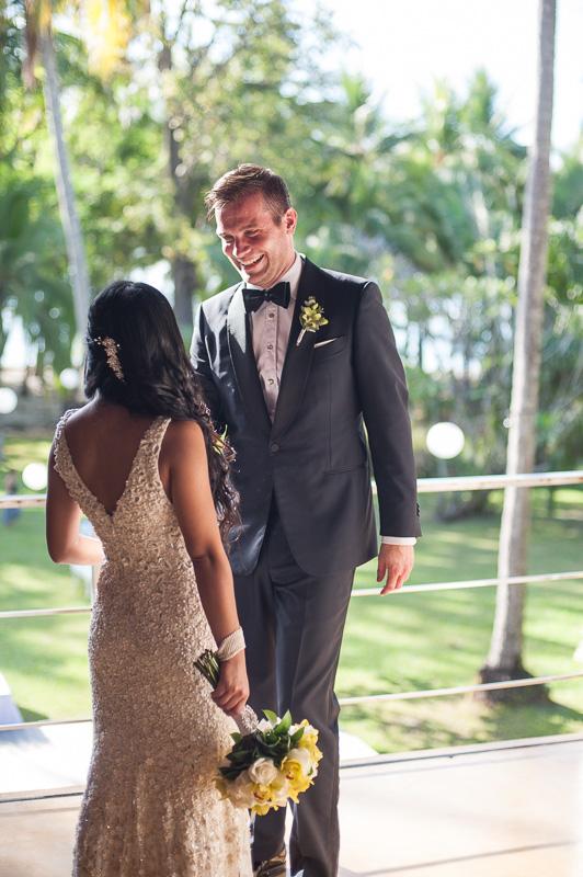 destination-wedding-photographers-march-house-malpais-costa-rica-wedding-58.jpg
