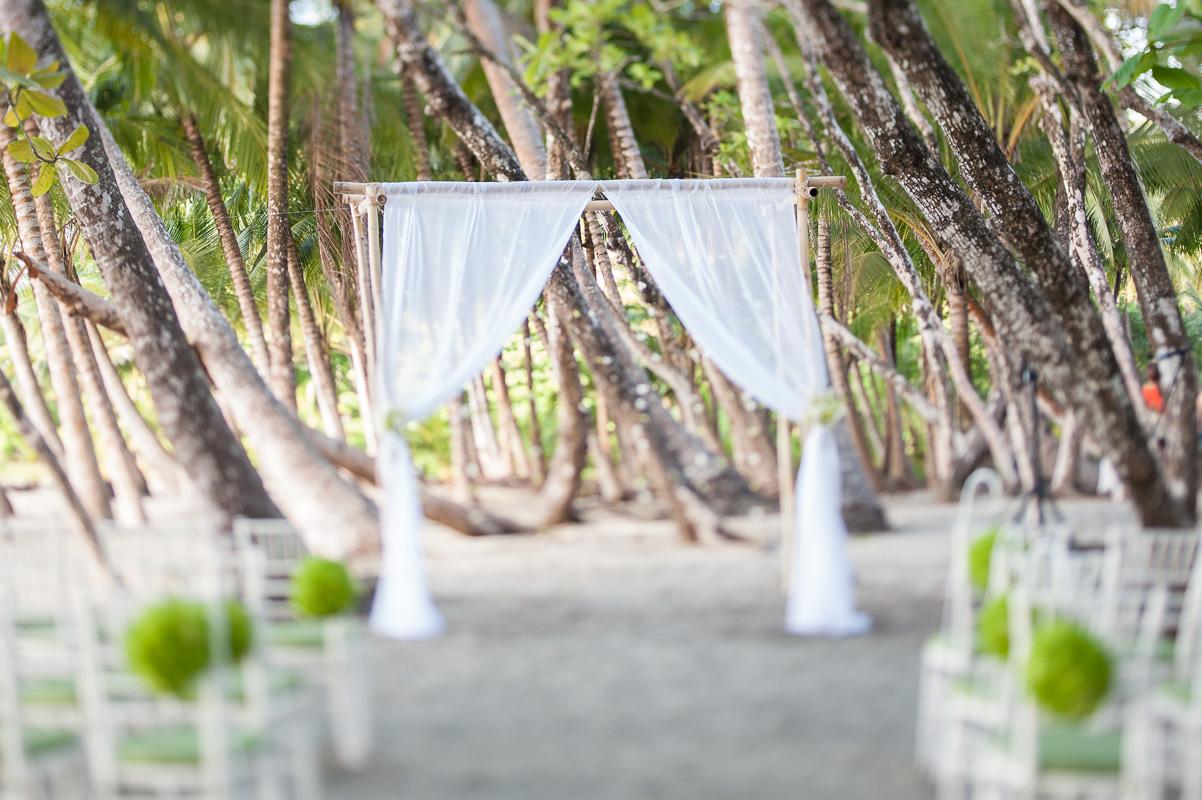 destination-wedding-photographers-march-house-malpais-costa-rica-wedding-60.jpg