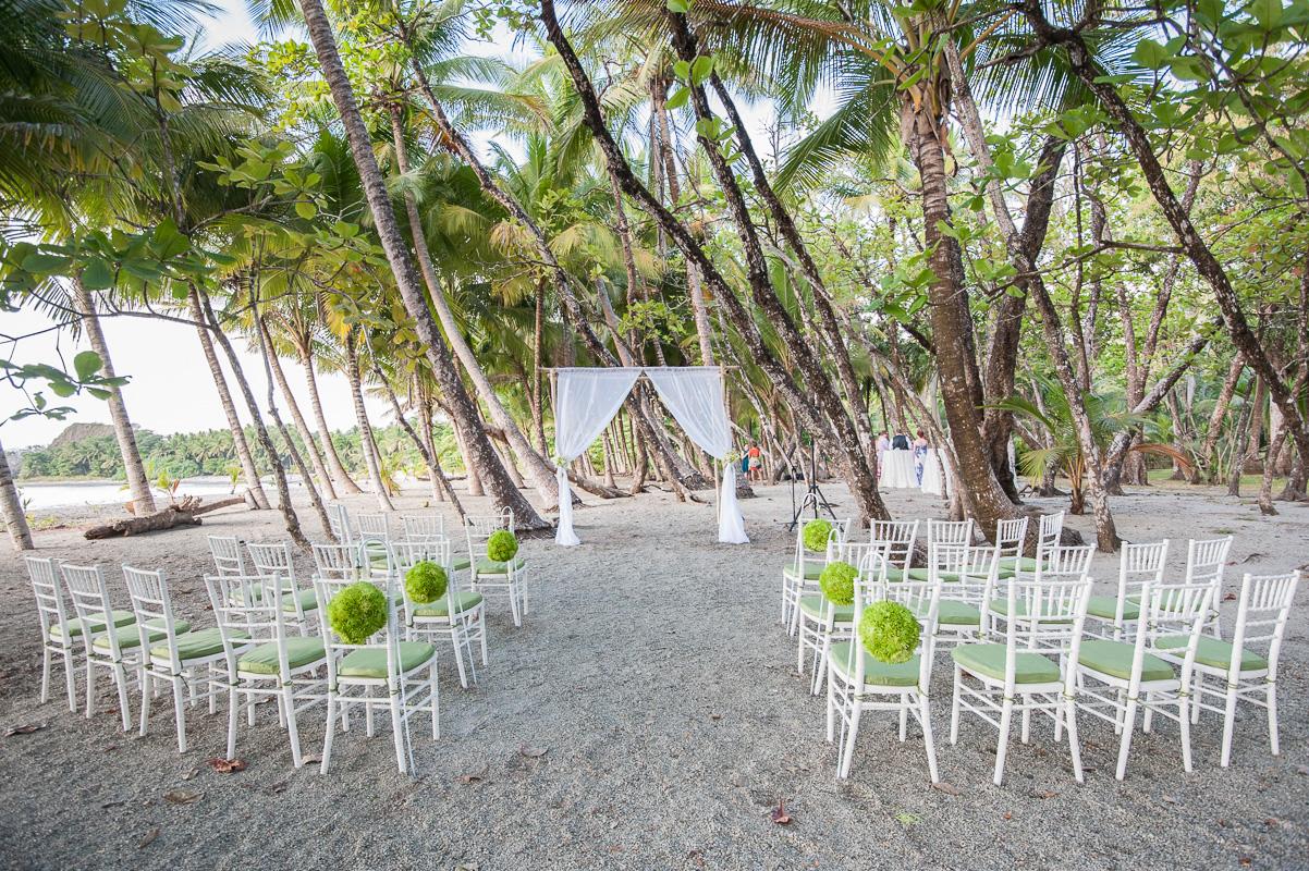 destination-wedding-photographers-march-house-malpais-costa-rica-wedding-59.jpg
