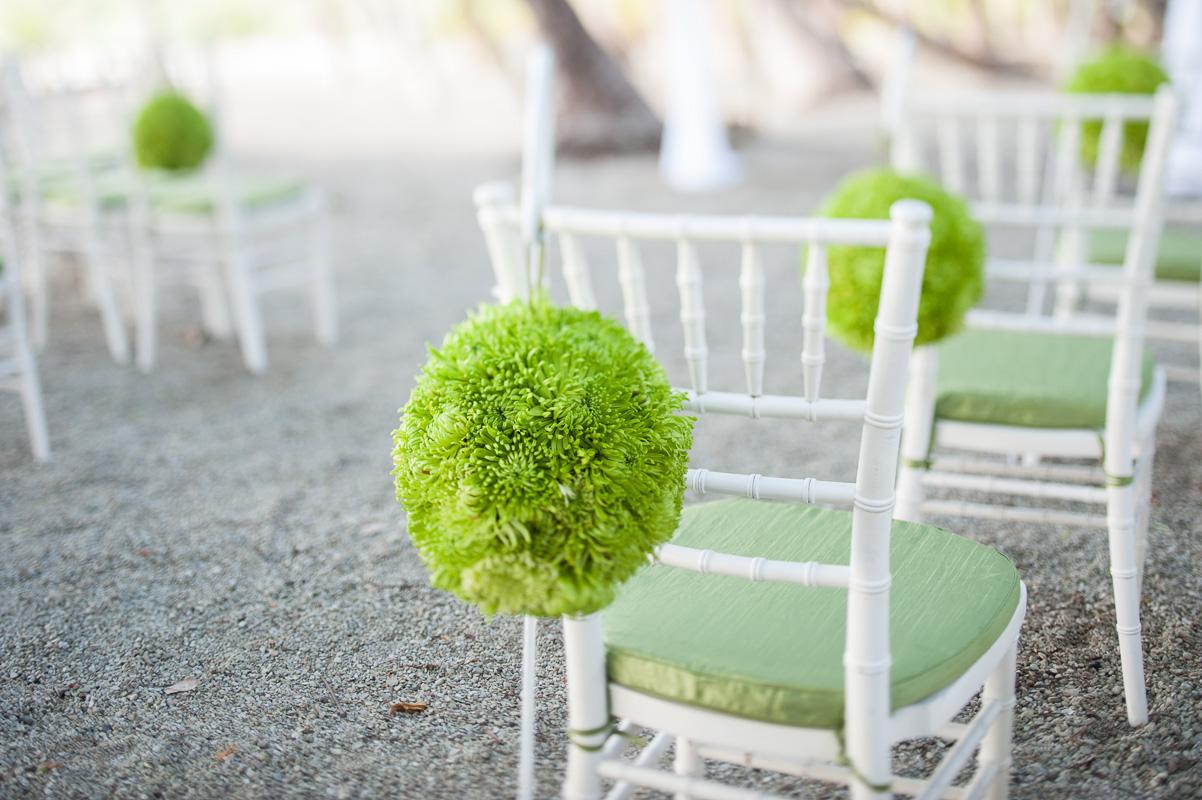 destination-wedding-photographers-march-house-malpais-costa-rica-wedding-62.jpg