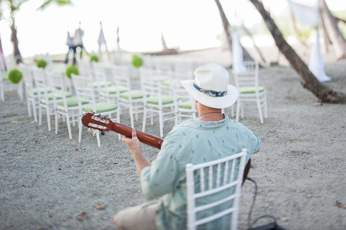 destination-wedding-photographers-march-house-malpais-costa-rica-wedding-63.jpg