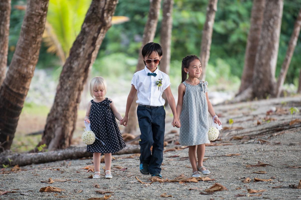 destination-wedding-photographers-march-house-malpais-costa-rica-wedding-65.jpg