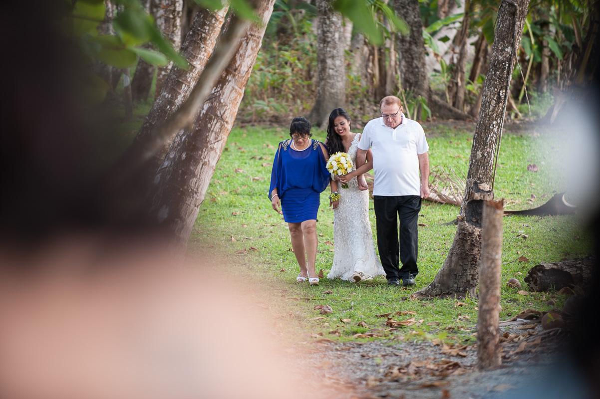 destination-wedding-photographers-march-house-malpais-costa-rica-wedding-66.jpg