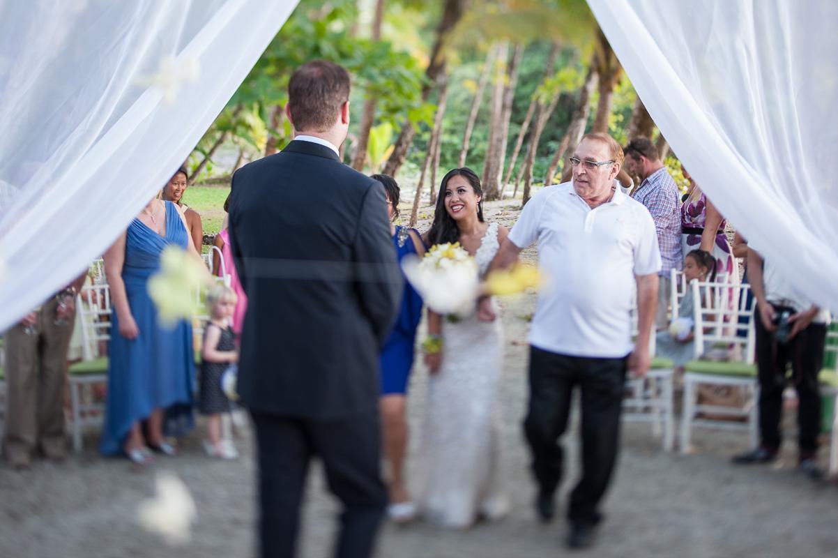 destination-wedding-photographers-march-house-malpais-costa-rica-wedding-69.jpg