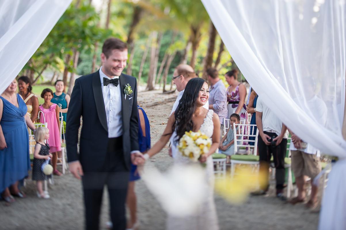 destination-wedding-photographers-march-house-malpais-costa-rica-wedding-70.jpg