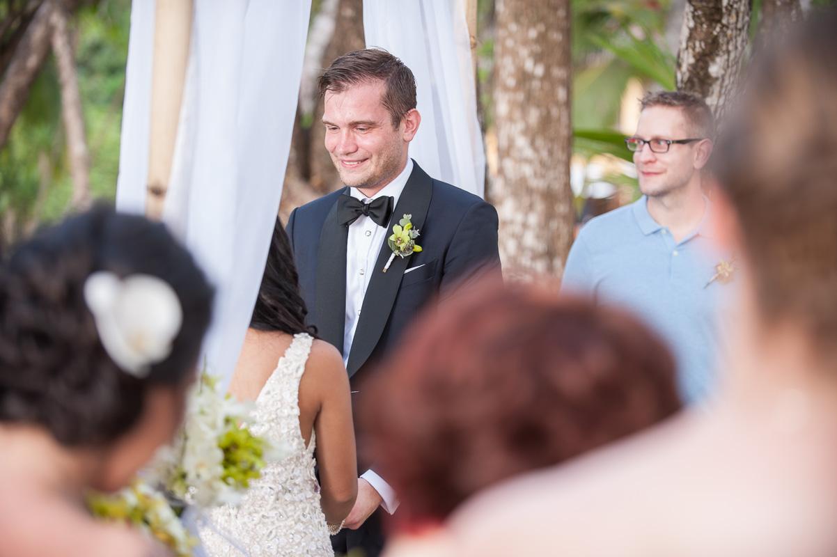 destination-wedding-photographers-march-house-malpais-costa-rica-wedding-72.jpg