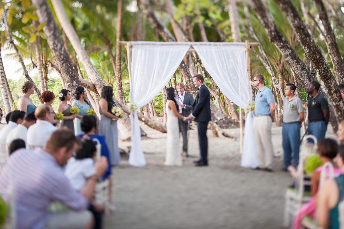 destination-wedding-photographers-march-house-malpais-costa-rica-wedding-71.jpg