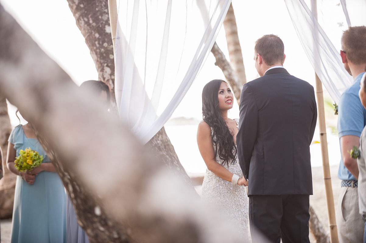 destination-wedding-photographers-march-house-malpais-costa-rica-wedding-73.jpg