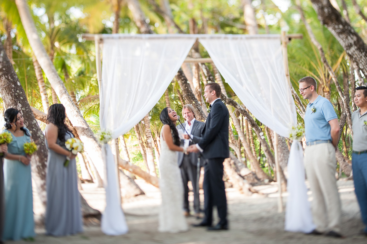 destination-wedding-photographers-march-house-malpais-costa-rica-wedding-74.jpg